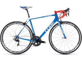 Simply The Best Bike Products On The Market Today